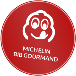 Michelin Bib Gourmand